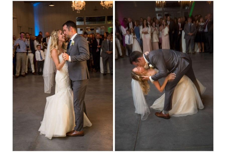 54-tyge-wedding