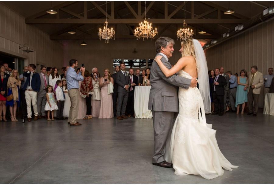 55-tyge-wedding