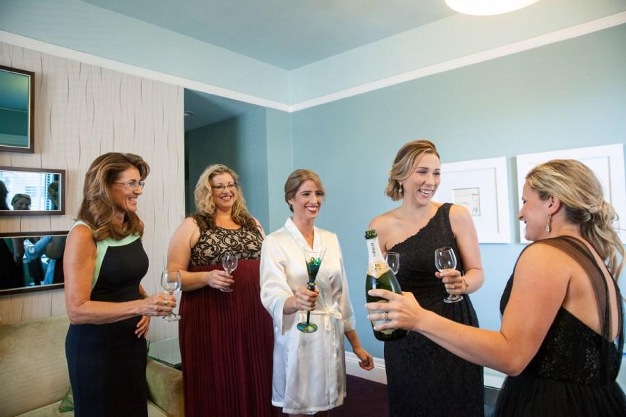 green-room-wedding12