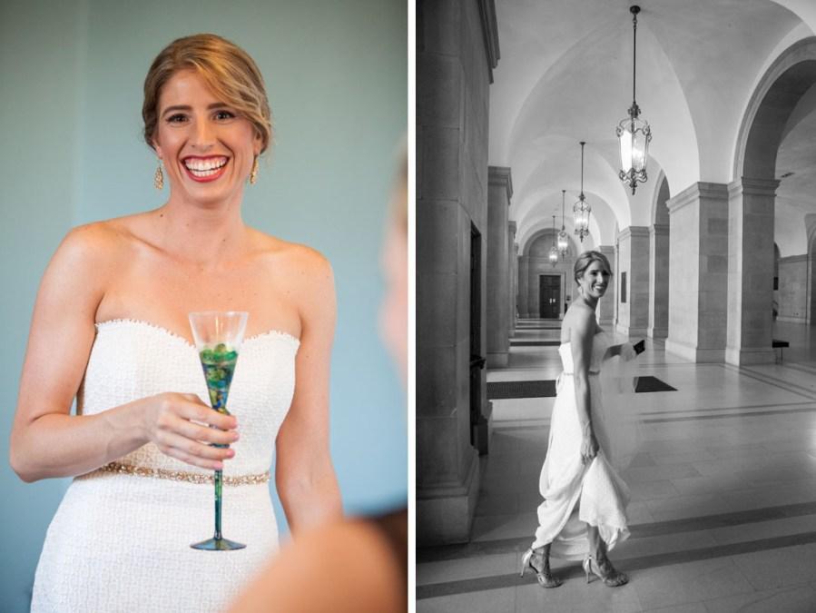 green-room-wedding17