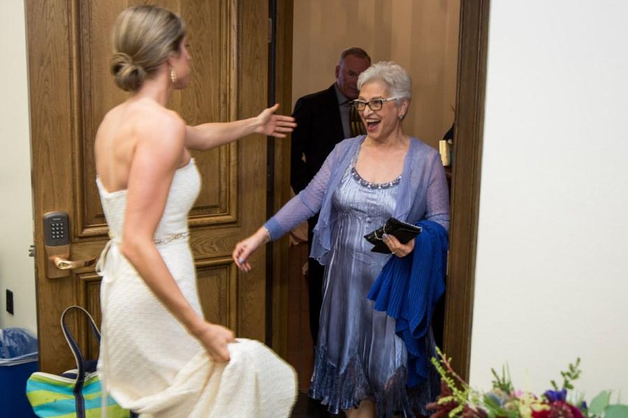 green-room-wedding29