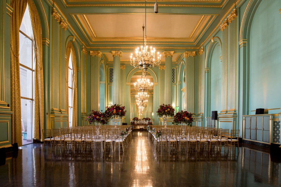 green-room-wedding33