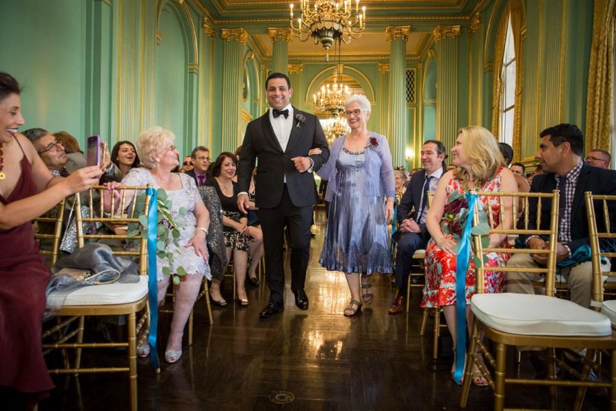 green-room-wedding36