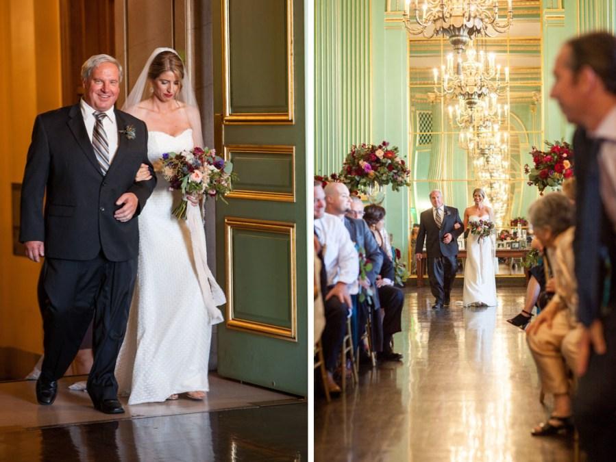 green-room-wedding37