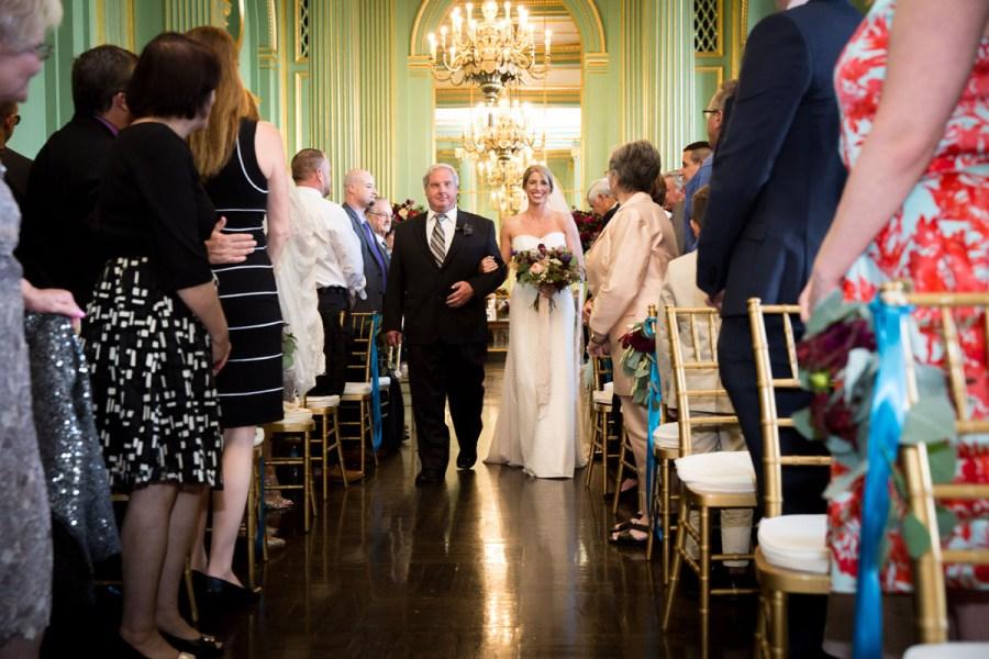 green-room-wedding39