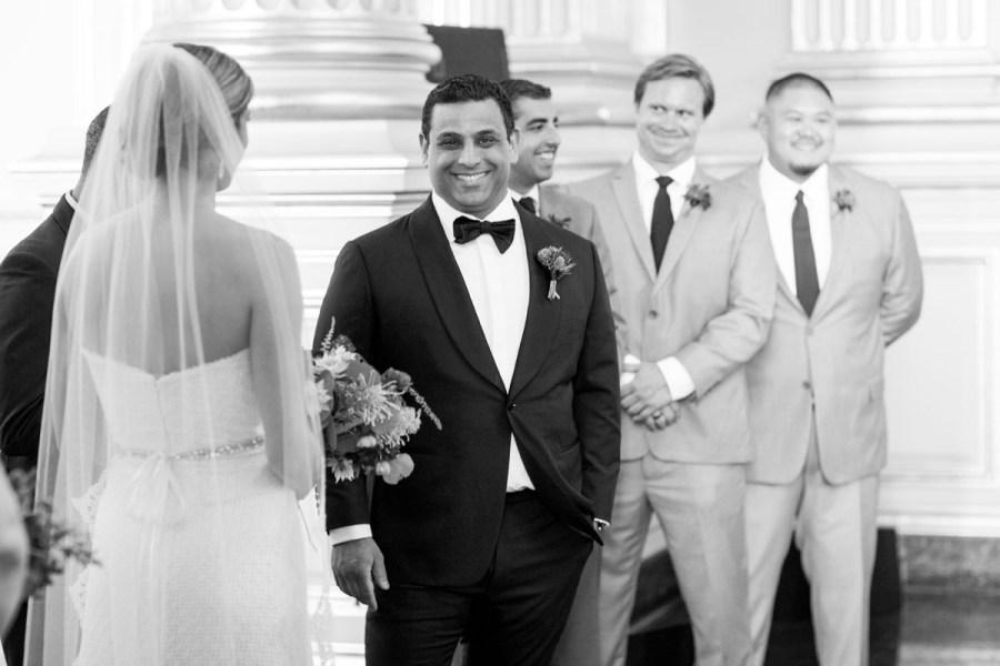 green-room-wedding42