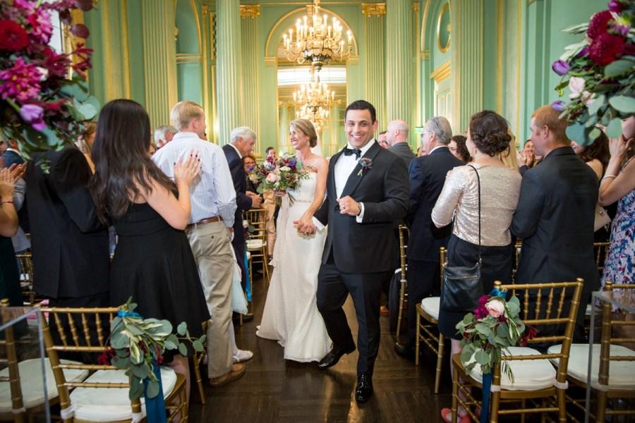 green-room-wedding49