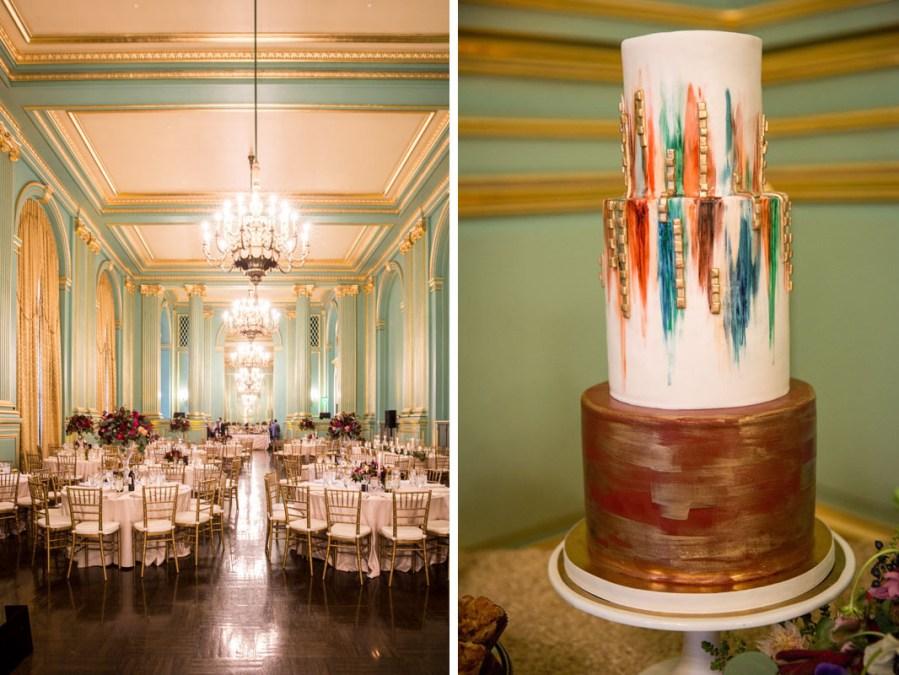 green-room-wedding57