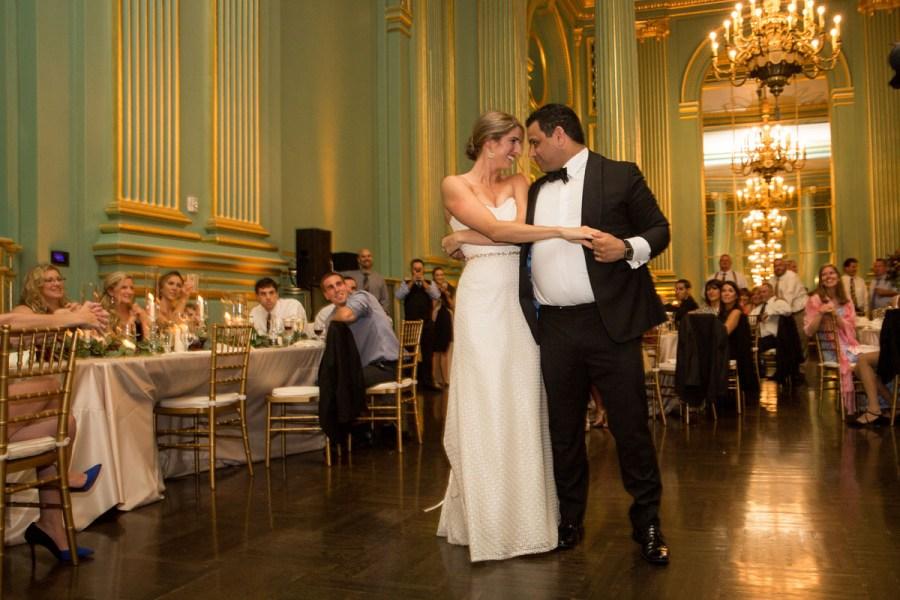 green-room-wedding77
