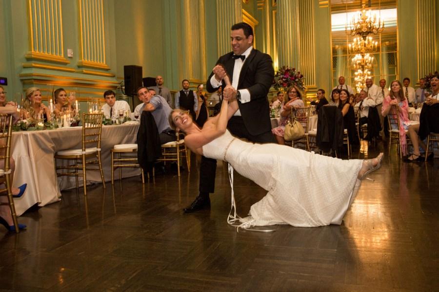 green-room-wedding78