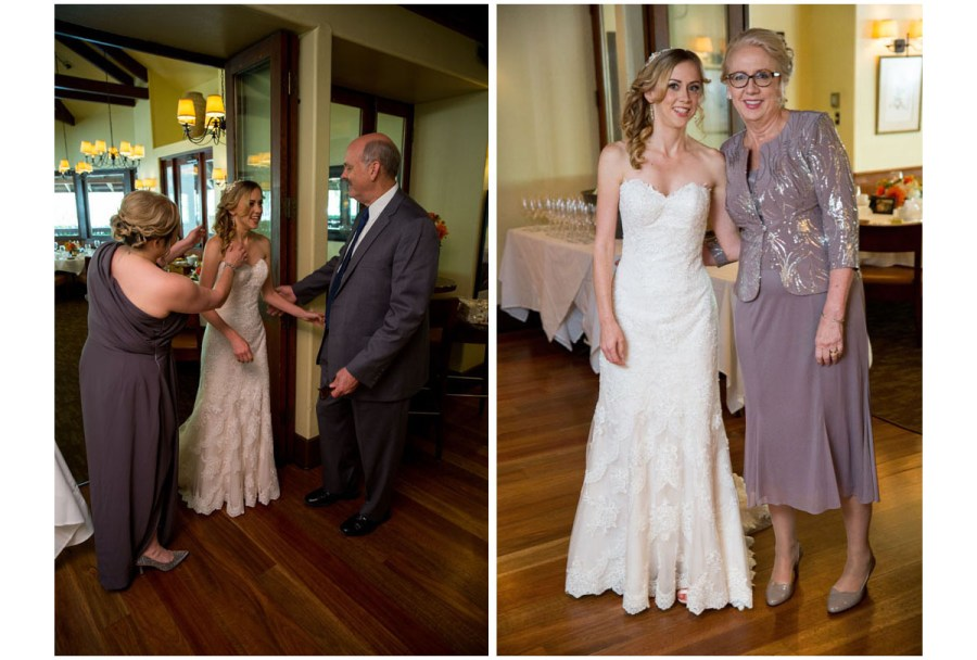 wente-wedding-08