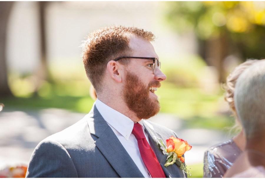 wente-wedding-11