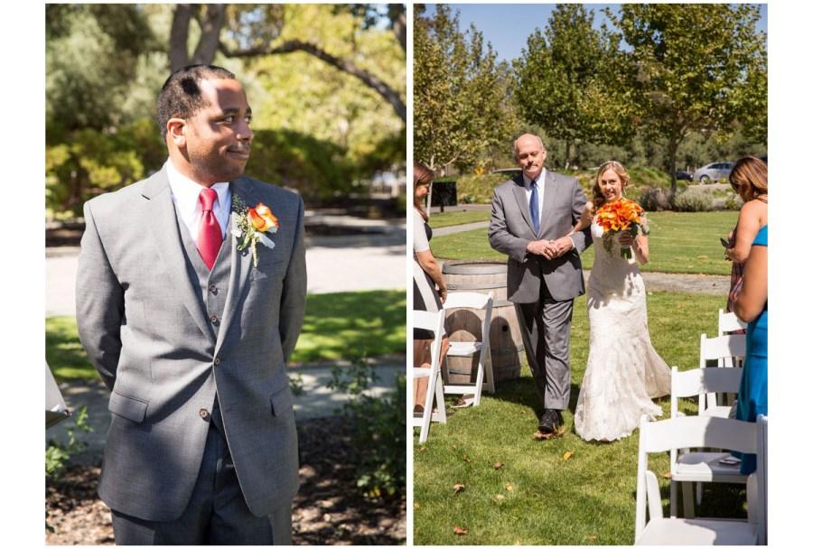wente-wedding-15