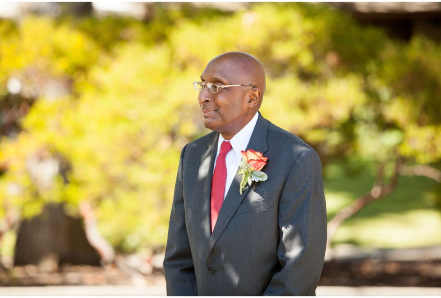 wente-wedding-19