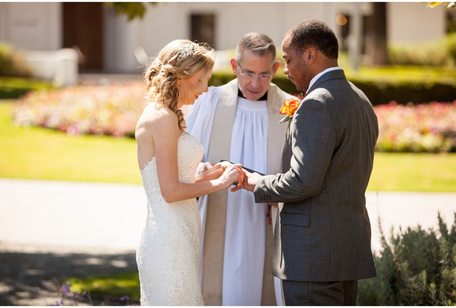 wente-wedding-21