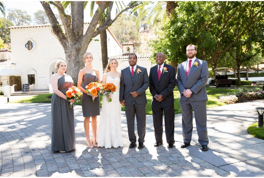 wente-wedding-27