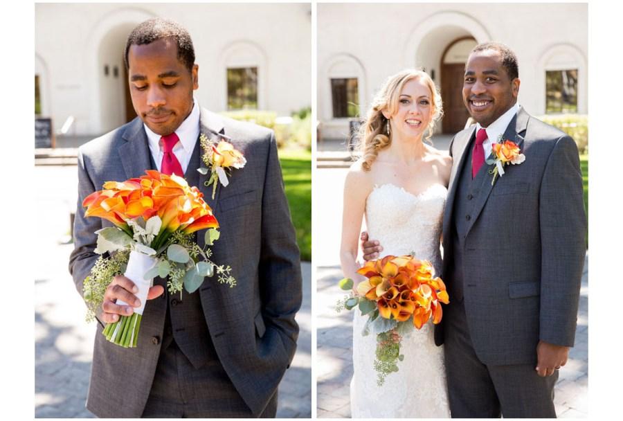wente-wedding-28