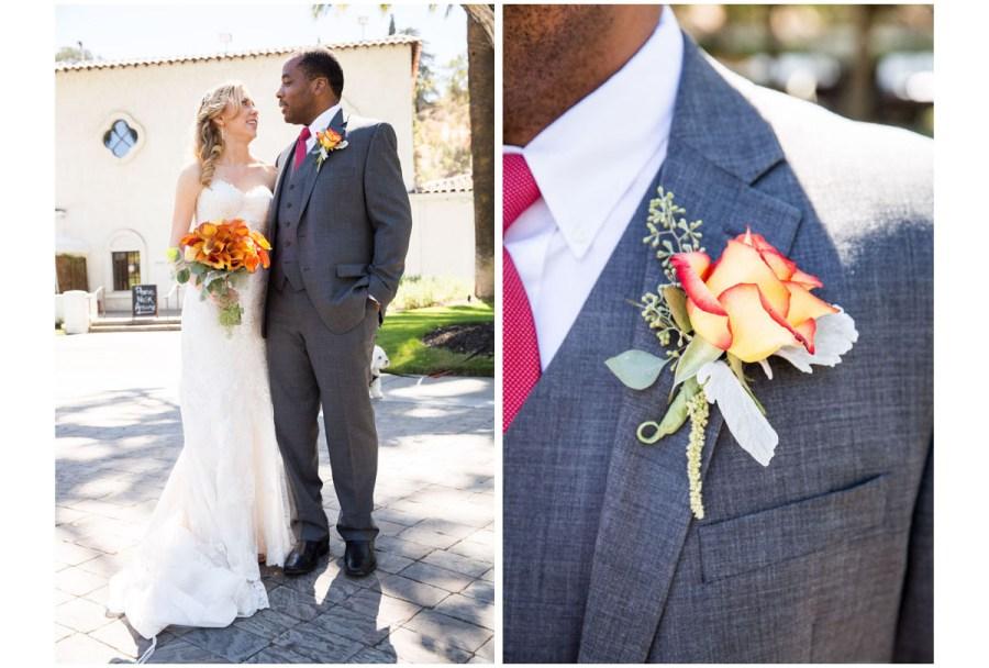 wente-wedding-29