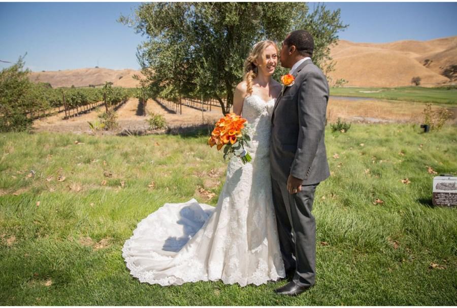 wente-wedding-31