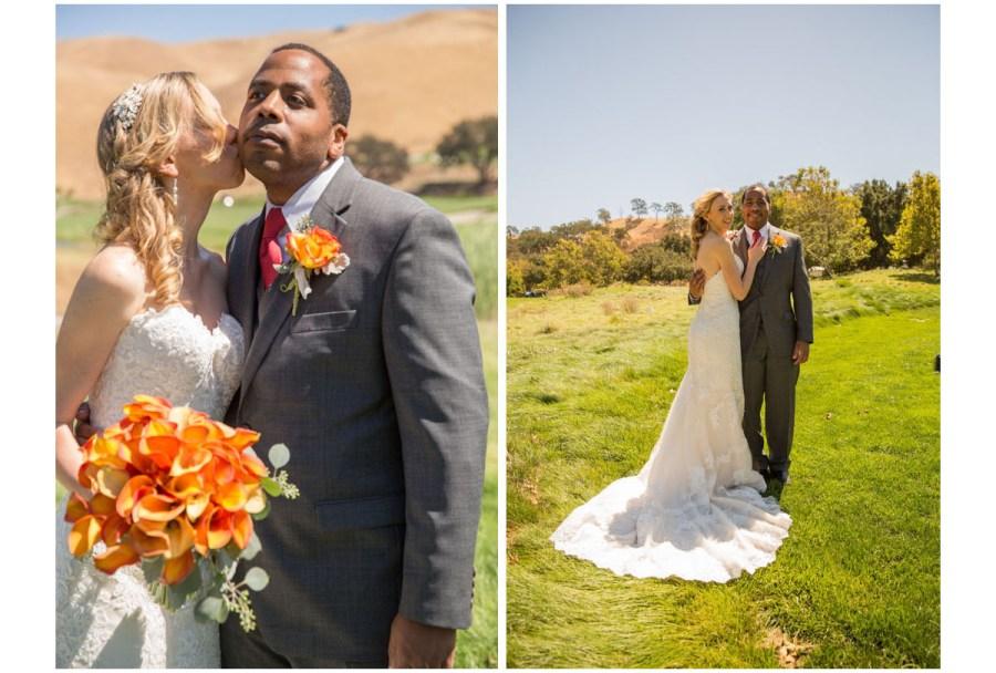 wente-wedding-32