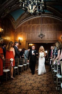 fairmont-wedding-22