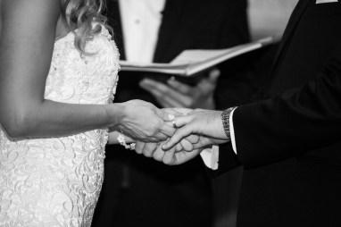 fairmont-wedding-25