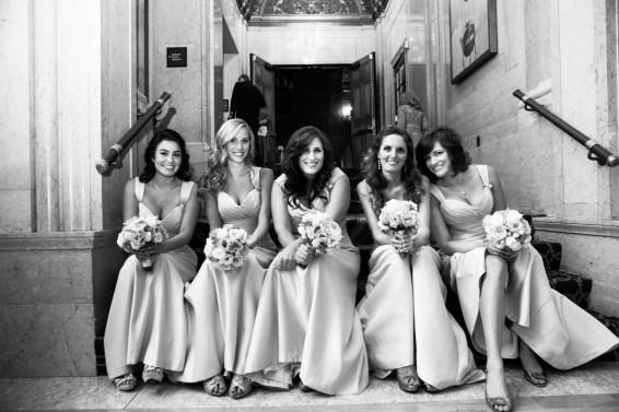 fairmont-wedding-30