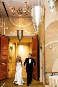 fairmont-wedding-39