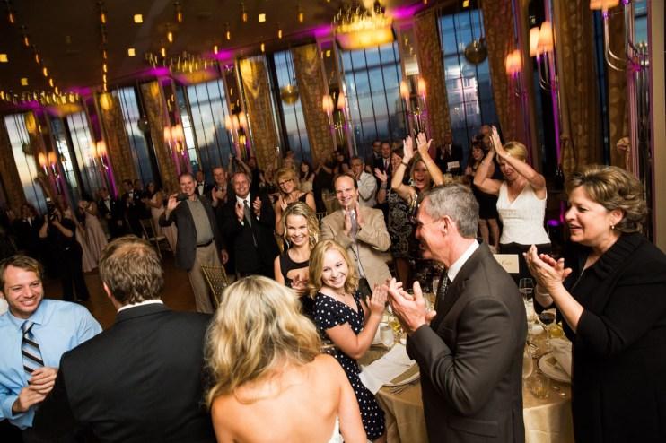 fairmont-wedding-40