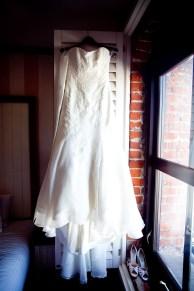 san-francisco-wedding-002
