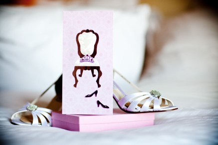 san-francisco-wedding-003