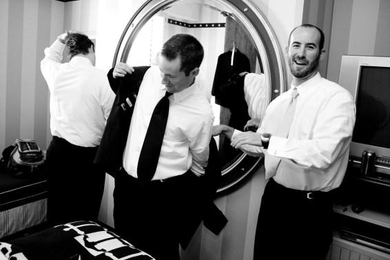 san-francisco-wedding-007
