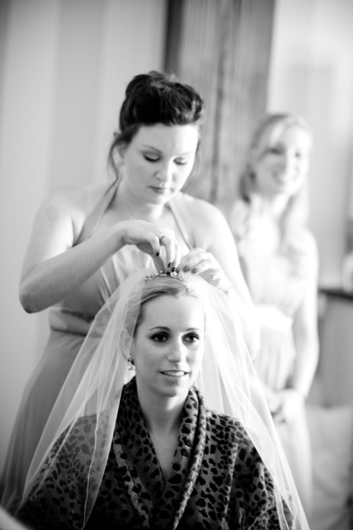 san-francisco-wedding-008