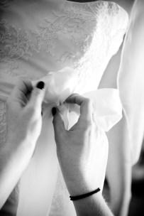 san-francisco-wedding-011