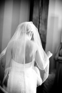 san-francisco-wedding-012