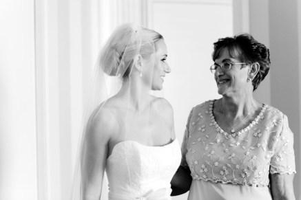 san-francisco-wedding-016