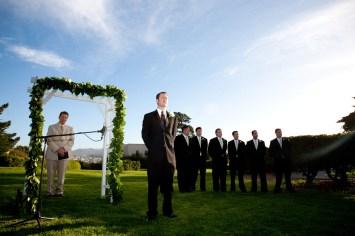 san-francisco-wedding-031