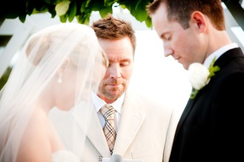 san-francisco-wedding-041
