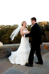 san-francisco-wedding-049