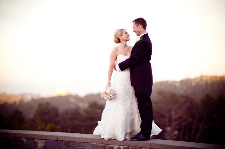 san-francisco-wedding-050