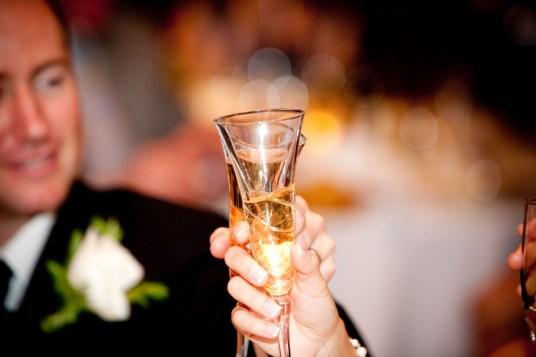 san-francisco-wedding-069