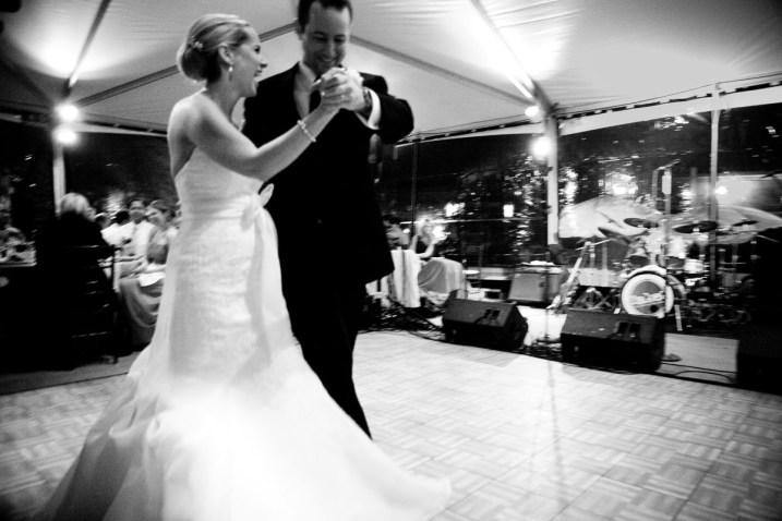 san-francisco-wedding-070