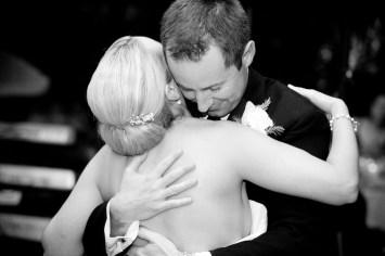 san-francisco-wedding-072