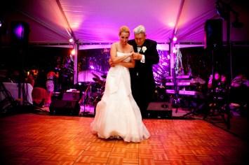 san-francisco-wedding-073