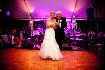 san-francisco-wedding-074