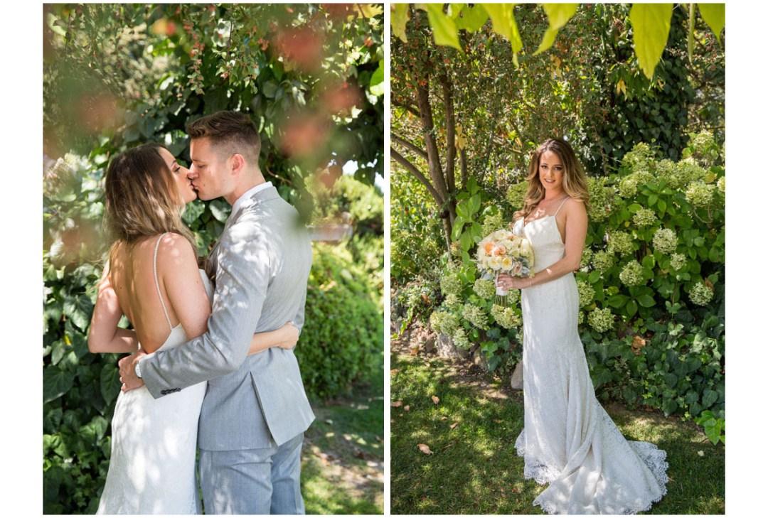 vine-hill-wedding-08