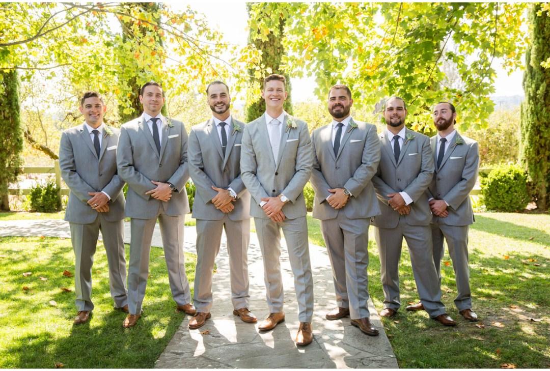vine-hill-wedding-12
