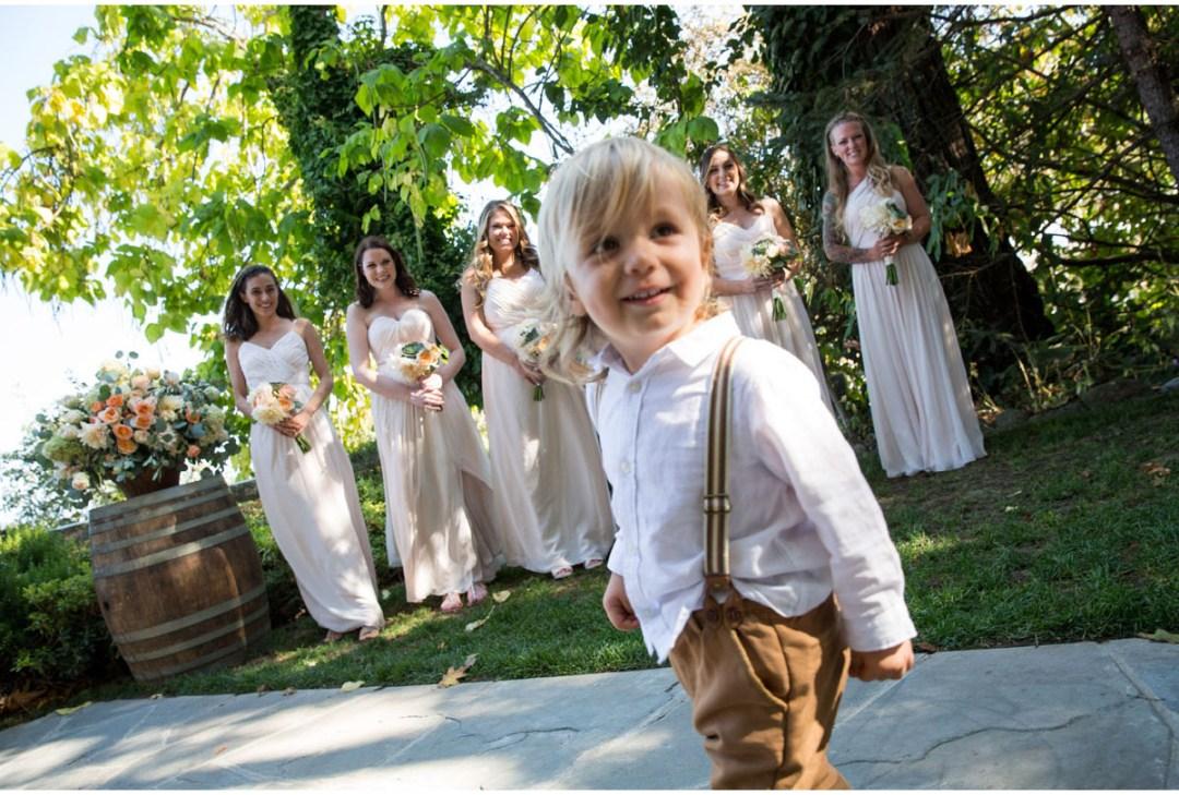 vine-hill-wedding-21