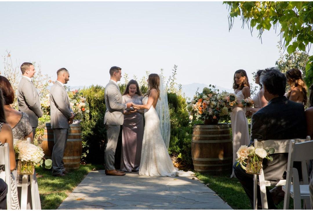 vine-hill-wedding-26