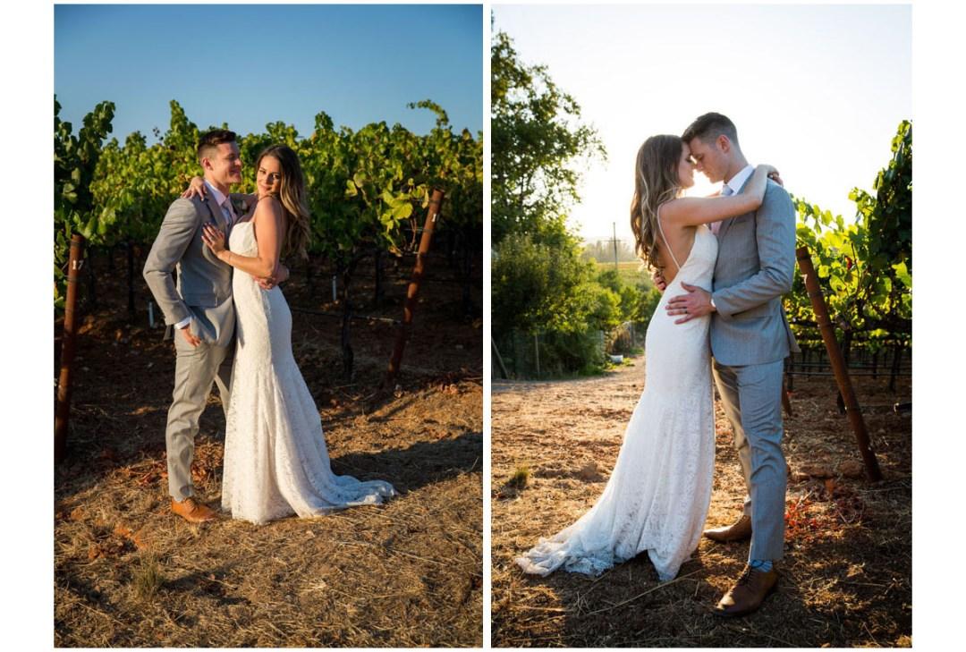vine-hill-wedding-42